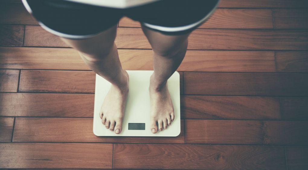 Секрети здоров'я: як дізнатися свою норму ваги