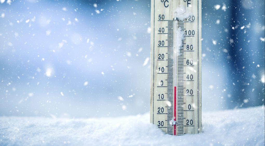 Синоптики попереджають про небезпечні погодні умови