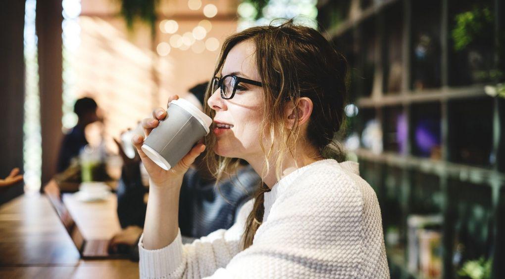 Рейтинг продуктов, способных заменить чашку кофе