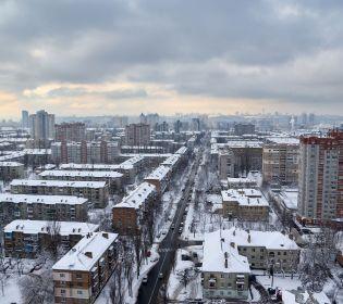 Наступного року в Україні запровадять енергетичний сертифікат