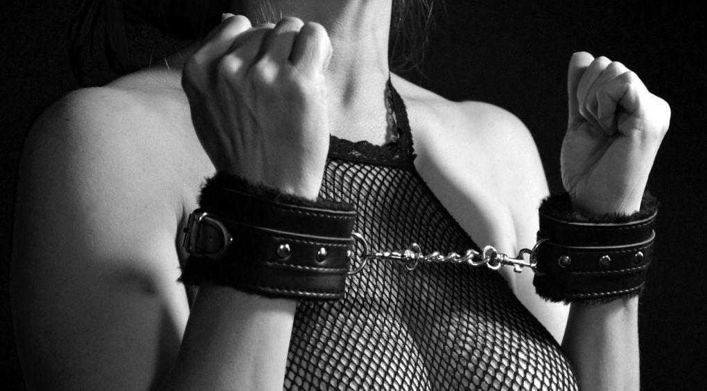 Види сексозалежності та їх небезпека для життя