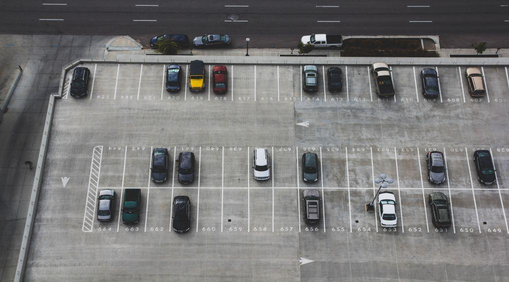 Рейтинг автомобилей, которые поражают уровнем надежности