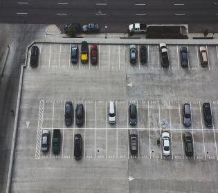 Рейтинг автомобілів, що вражають рівнем надійності