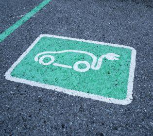 В Україні справжній бум на екологічні машини на батареях