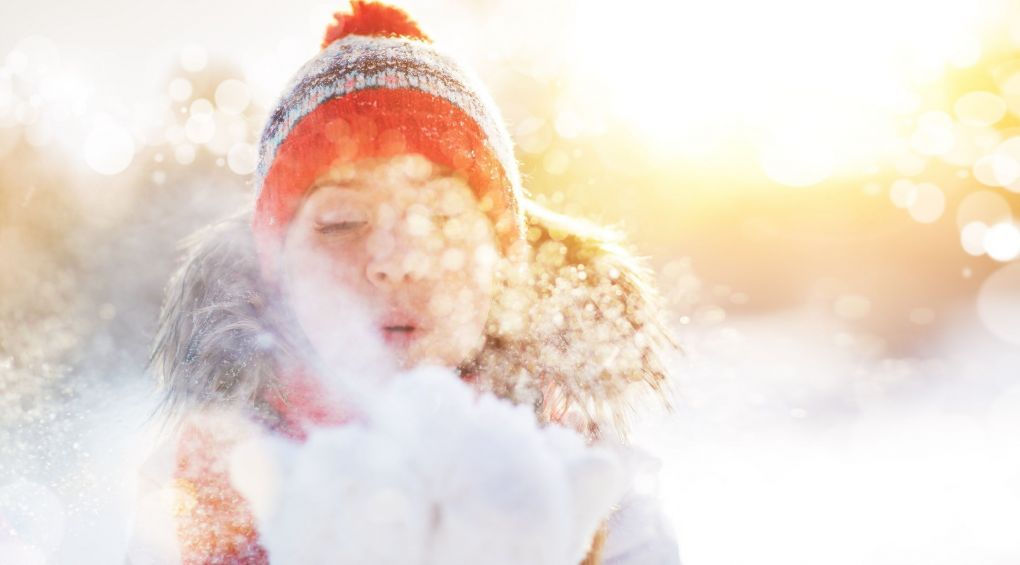 Афіша 8-9 грудня: де гарно провести час у вихідні?