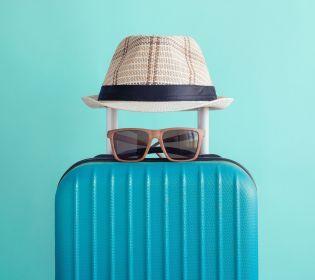 Секрети дешевих подорожей: як бюджетно відпочити в Європі