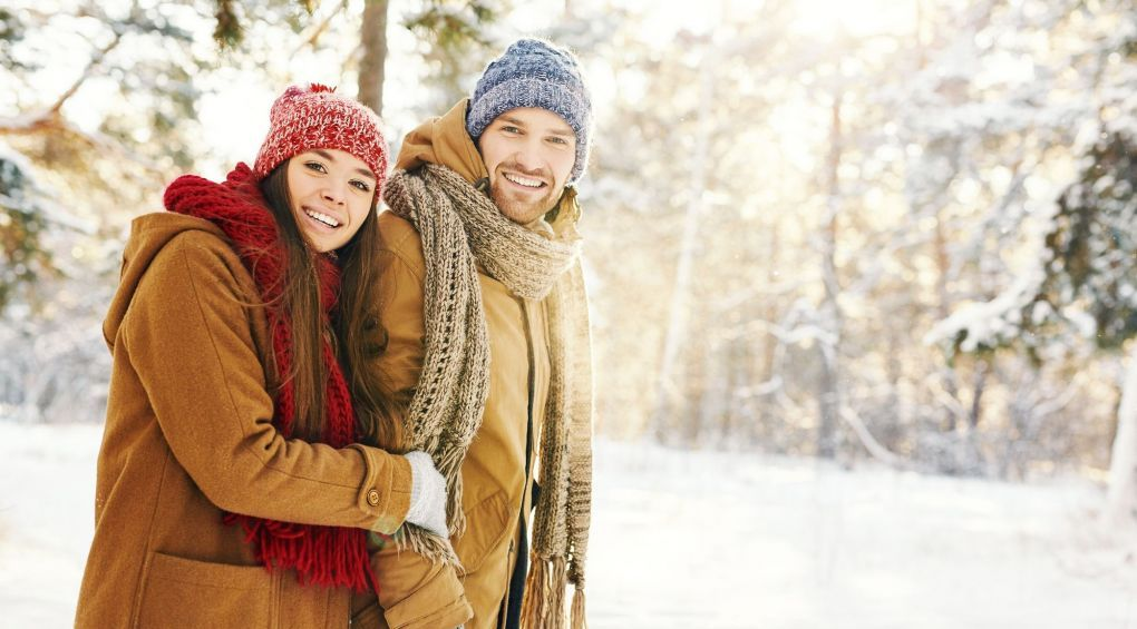 Зимние шапки 2019: тепло, модно, удобно