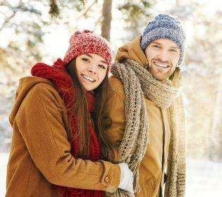 Зимові шапки 2019: тепло, модно, зручно