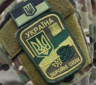 В Києві медики вимагали хабар від поранених бійців АТО