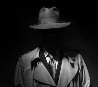 Ультразвук на службі шпигунів: американські посли постраждали від атаки невідомої зброї