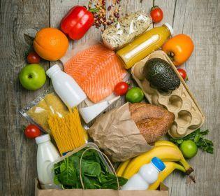 В Україні запрацюють європейські правила маркування продуктів: які наслідки це матиме?