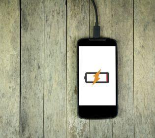 Топ-7 порад, як продовжити роботу акумулятора в твоєму гаджеті