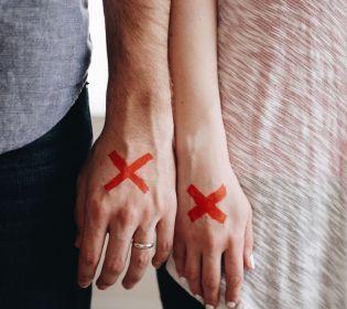 Як зрозуміти, що в дружини є коханець