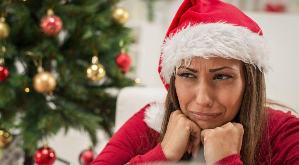Миссия «Новый год»: как все успеть и избежать стресса