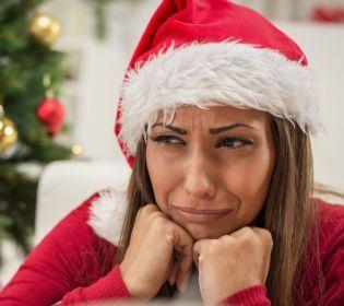 Місія «Новий рік»: як все встигнути і уникнути стресу