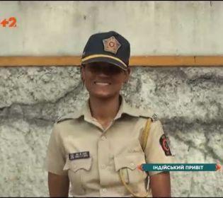 Міфи і факти про індійську поліцію