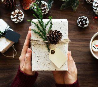 Як можна підзаробити під час новорічних свят