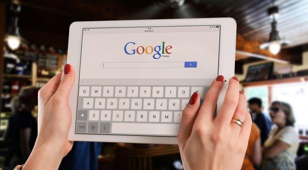Что гуглили в 2018 году: Google опубликовал самые популярные поисковые запросы года
