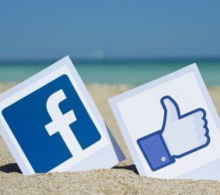 Програму навчили розпізнавати алкоголіків і наркоманів за постами і лайками у Facebook