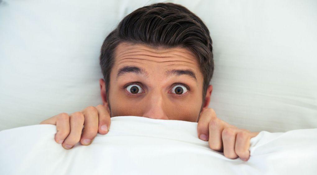Топ-5 фактів про секс, які має знати кожен чоловік