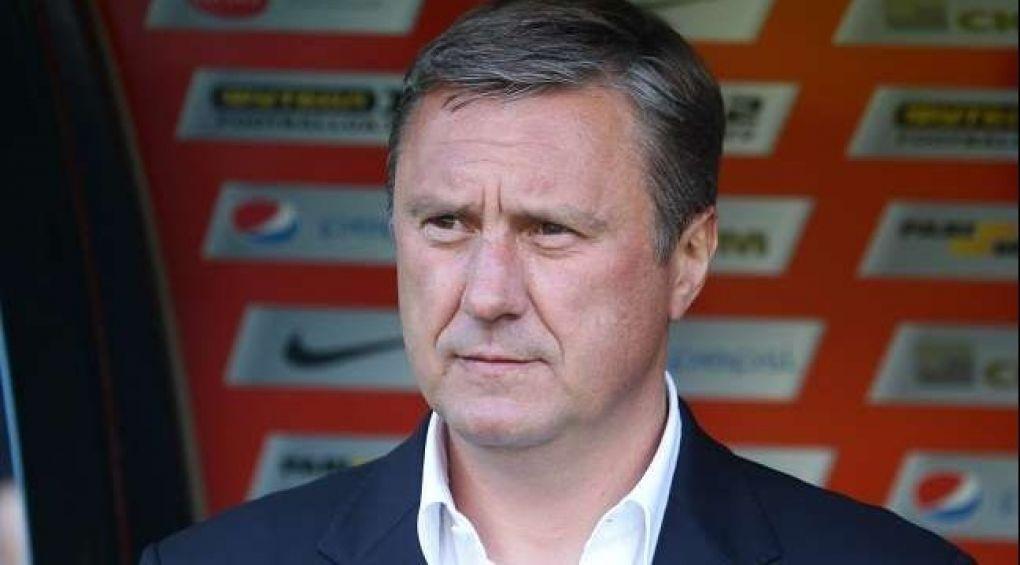 Динамо – Яблонец: поражение, которое выводит киевлян в 1/16 Лиги Европы
