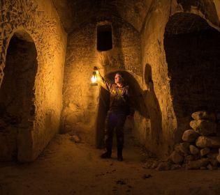 Під Вінницею знайшли ще одне місто