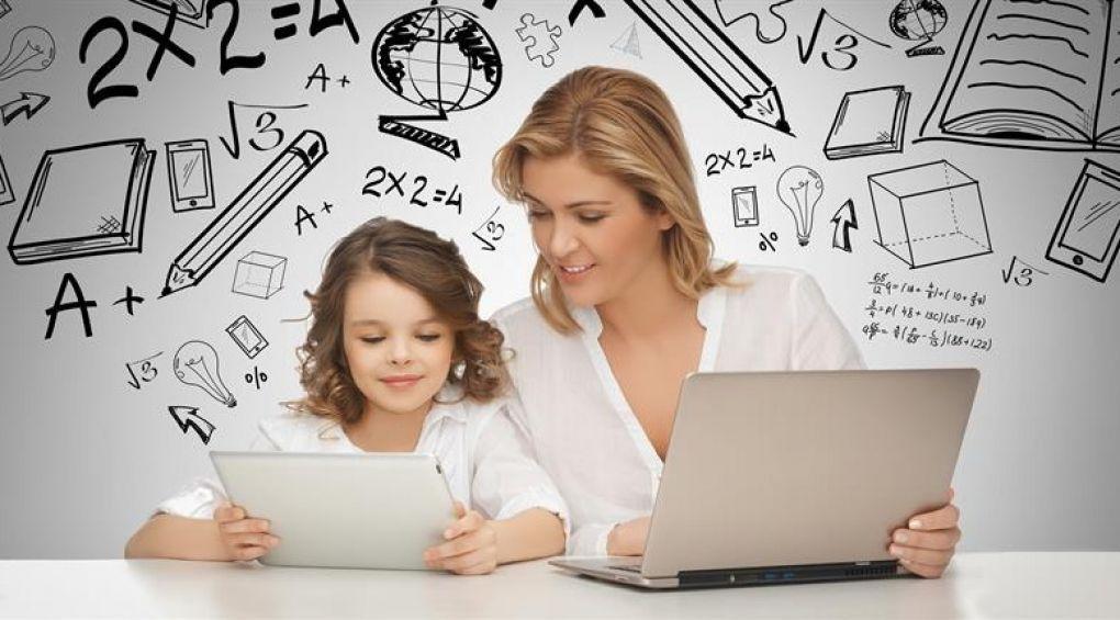 Готовые домашние задания: лучшие YouTube-каналы для родителей