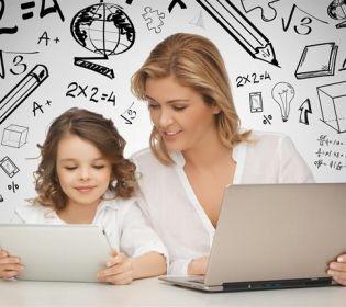 Готові домашні завдання: найкращі YouTube-канали для батьків