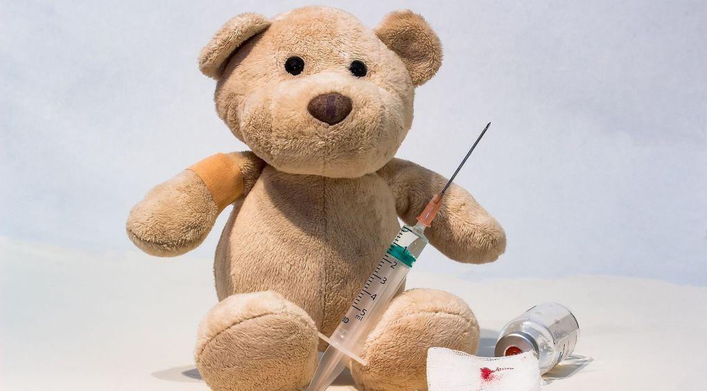 Ученые назвали рейтинг бессмысленных медицинских манипуляций