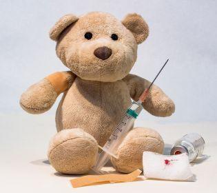 Вчені назвали рейтинг безглуздих медичних маніпуляцій