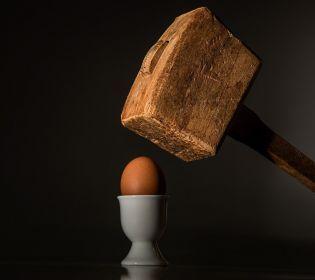 Чому болять чоловічі яєчка?