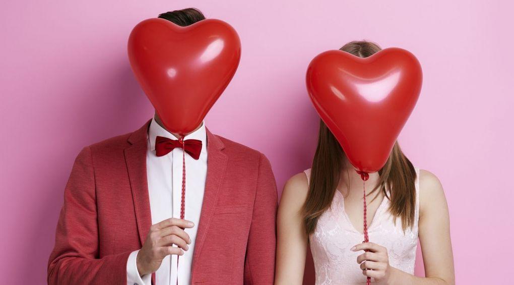 Отношения: сколько жить вместе до свадьбы, чтобы не расстаться сразу после нее