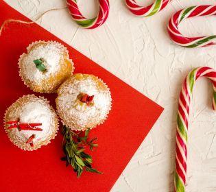 Як правильно вибирати солодкі подарунки на новорічні та різдвяні свята