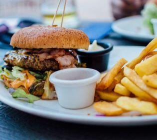 Інтоксикація: що можна їсти після отруєння