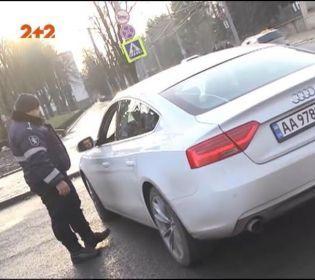 ДжеДАІ дізнались, як себе поводити на дорогах в Молдові