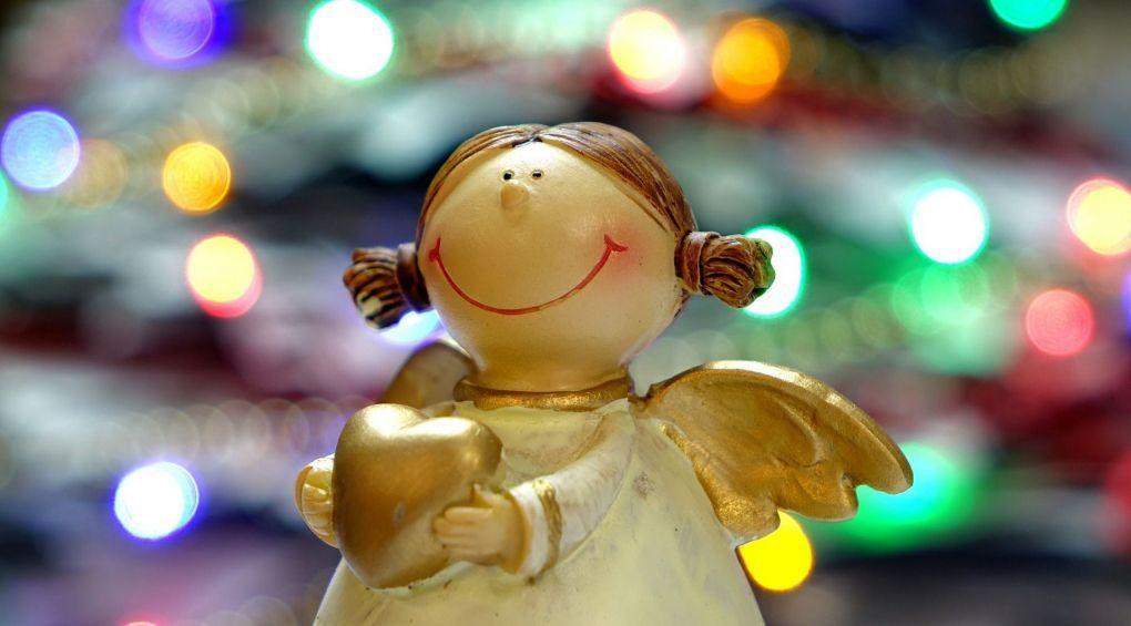 Чем отличается празднование Рождества 25 декабря по 7 января