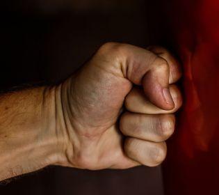 У Херсоні чиновники побилися із громадянами