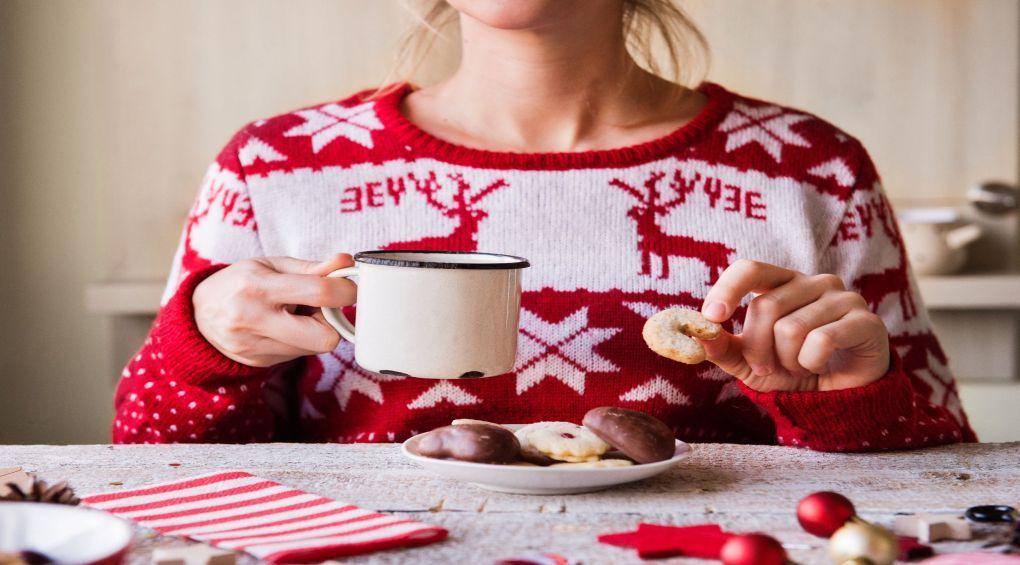 Що їдять на Різдво в різних країнах світу