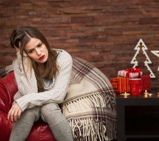 Як розпочати боротися із зимовою хандрою – поради психологів