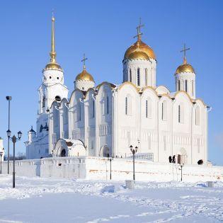 Конгресс украинцев Канады поздравил Украину с Томосом