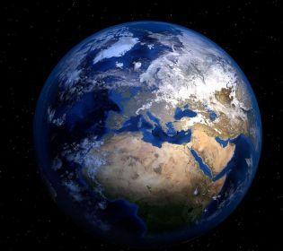 Таємницю походження життя на Землі розкрито
