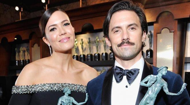 Премія Гільдії кіноакторів США назвала кращих акторів за 2018 рік