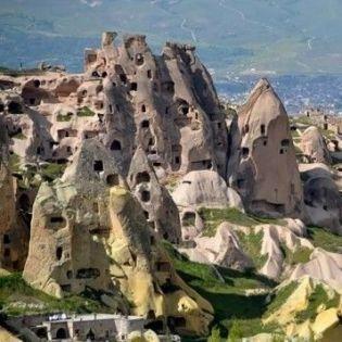 ТОП 10 найдивовижніших готелів світу, де варто побувати