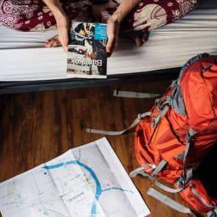 5 лайфхаків для економних подорожей