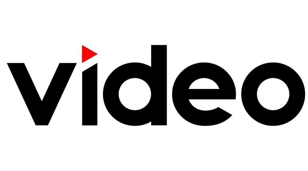 1+1 Digital проведе трансляцію фіналу турніру WePlay! Dota 2 Valentine Madness
