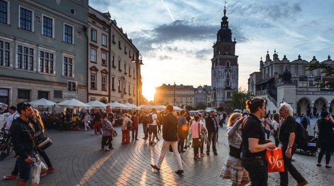 10 причин відвідати Польщу