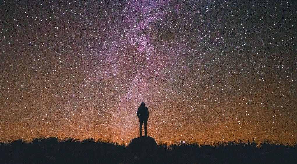 5 доказів того, що життя на інших планетах існує