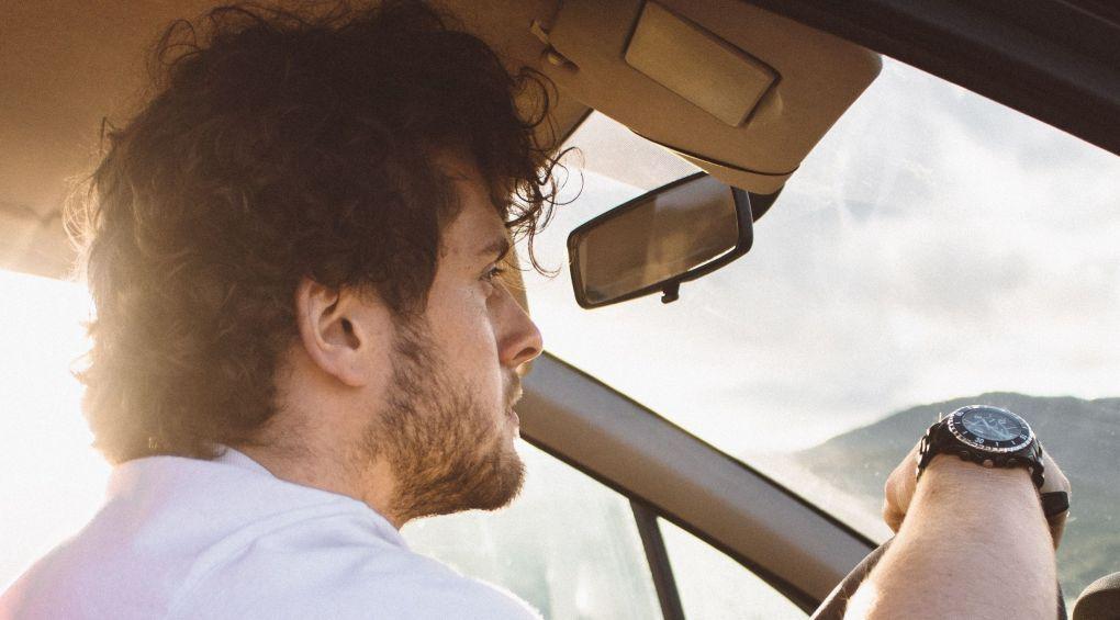 Як підігрів сидіння шкодить здоров'ю водія