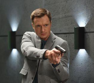 Телеканал 2+2 підготував спецпроект до прем'єри серіалу «Звонар»