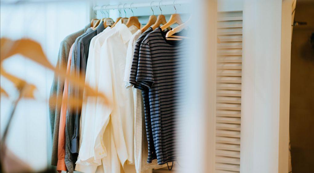 10 предметов мужского гардероба, которые ненавидят женщины